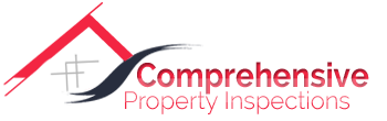 Comprehensive Property Inspections, Logo